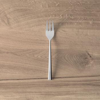 Piemont Forchettina dolce 160mm