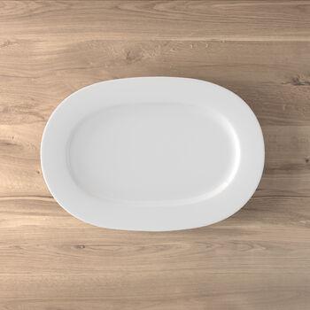 Royal piatto ovale 41 cm