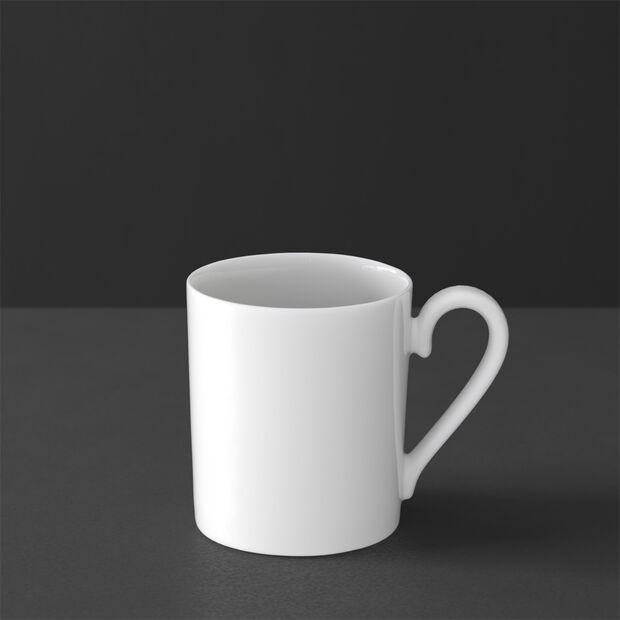 Modern Grace bicchiere con manico, , large
