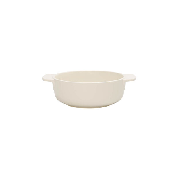 Clever Cooking cuenco redondo 15 cm, , large