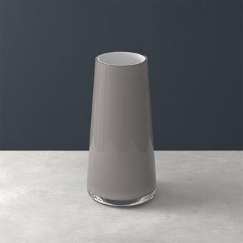 Numa Vaso pure stone 340mm