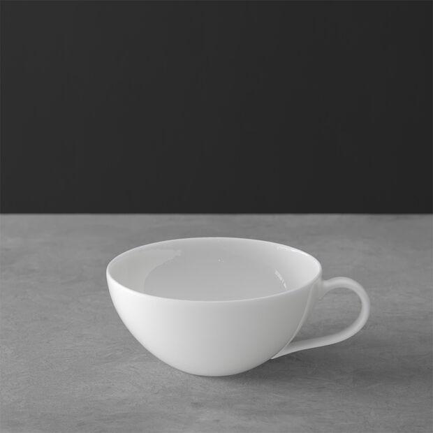 Anmut tazza da tè senza piattino, , large