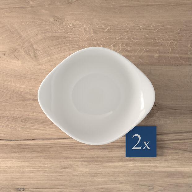 Vapiano scodella da insalata set da 2, , large