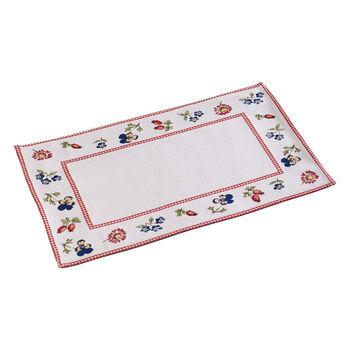 Table Decoration Gobelin tovaglietta Petite Fleur 35x50cm