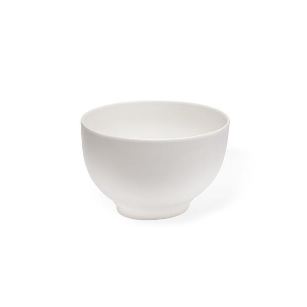 Basic White Tazon, , large