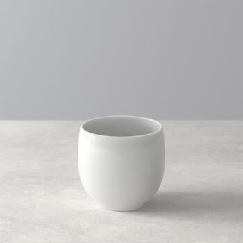 Tea Passion Vaso para té blanco
