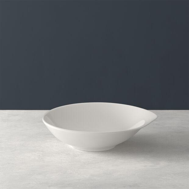 Flow tazón de sopa/cereales, , large