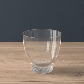 Montauk bicchiere piccolo