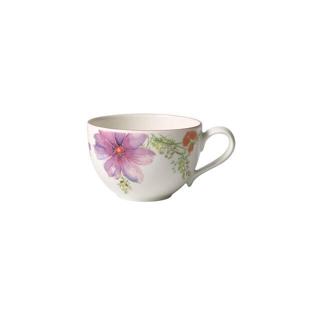 Mariefleur Basic taza de café, , large