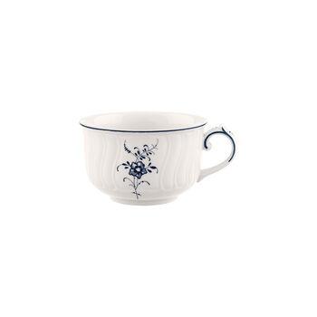 Vieux Luxembourg tazza da tè