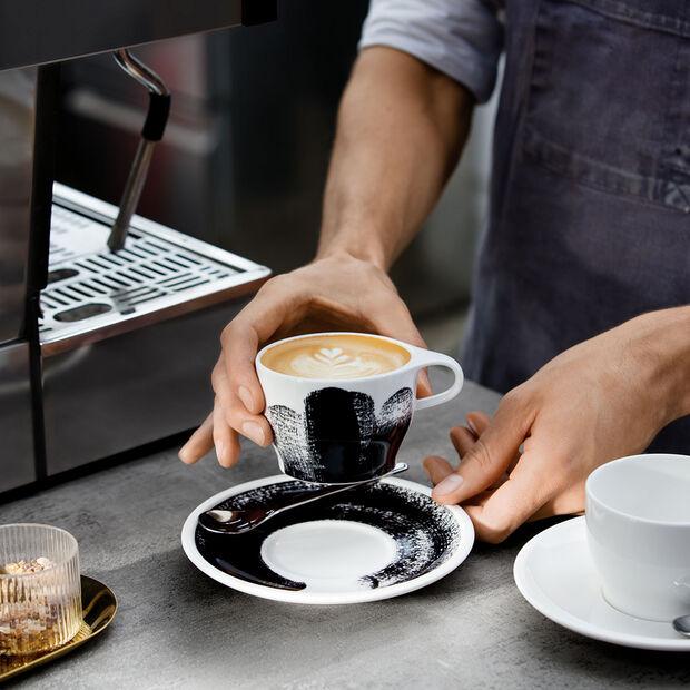 Coffee Passion Awake set da cappuccino 2 pezzi, , large