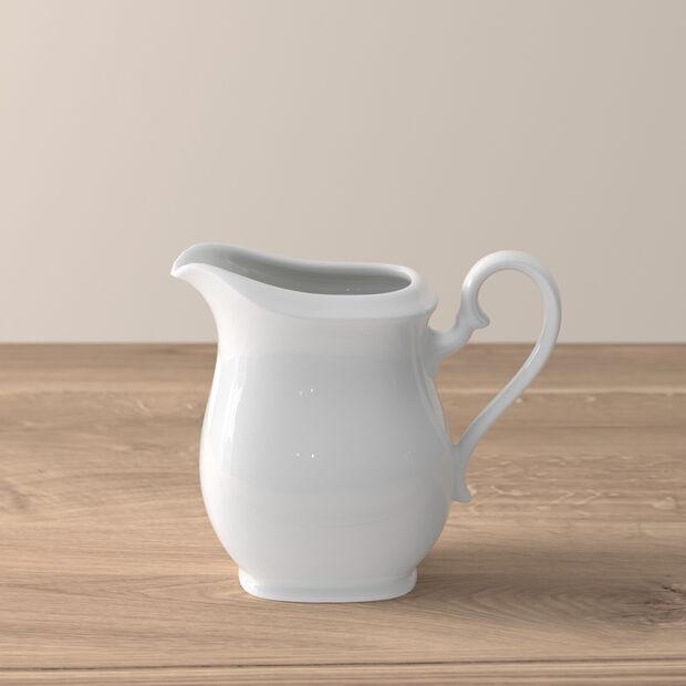 Royal bricco per latte, , large