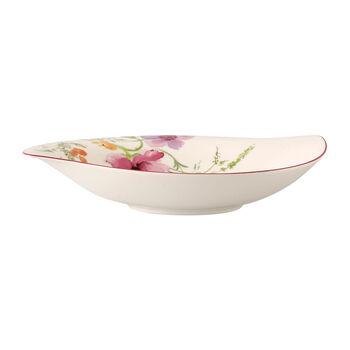 Mariefleur Serve & Salad ciotola piana 34 cm