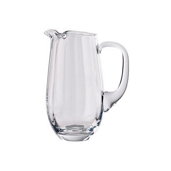 Artesano Original Glass brocca