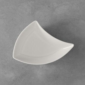NewWave ciotola curva 14 x 15 cm