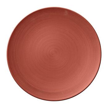 Manufacture Glow piatto gourmet coupe, 32 cm