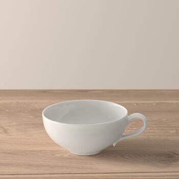 New Cottage Basic Tazza da tè