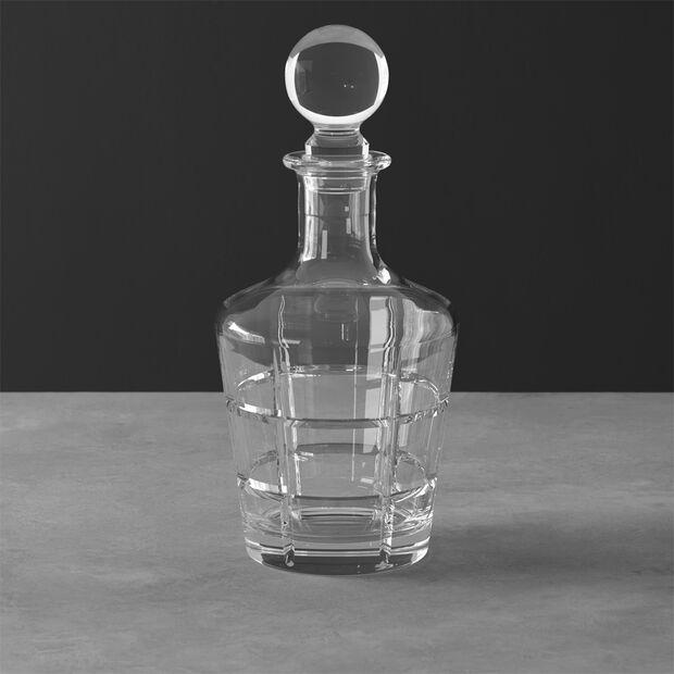 Ardmore Club caraffa per whisky, 750 ml, , large