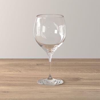 Maxima calice da vino rosso