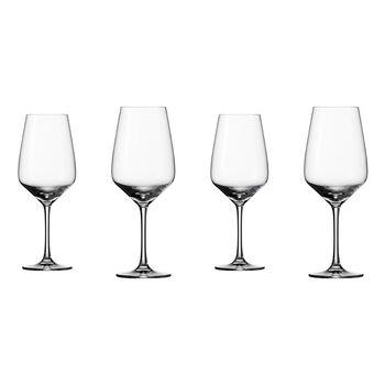 vivo   Villeroy & Boch Group Voice Basic Glas Calice vino rosso set 4pz