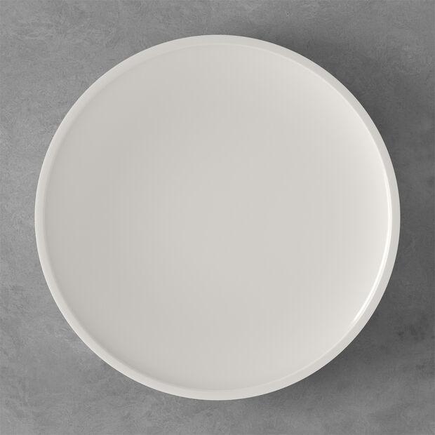 Artesano Original piatto piano 29 cm, , large