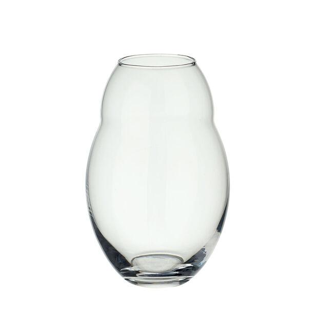 Jolie Claire vaso, , large