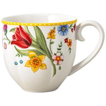 Spring Awakening tazza grande da caffè, 400ml, 2 pezzi