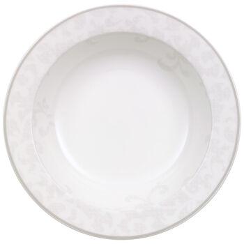 Gray Pearl insalatiera