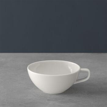Artesano Original tazze da tè