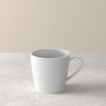 Voice Basic tazza da caffè senza piattino 11 x 8 x 8cm