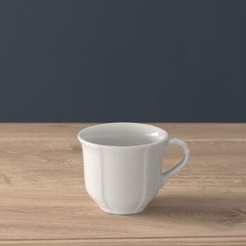 Manoir tazza da caffè