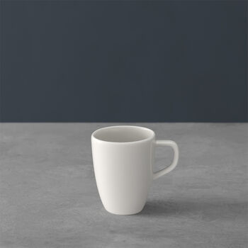 Artesano Original tazza espresso/moka