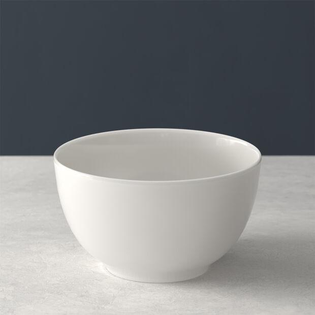 For Me scodella, bianco, 800 ml, , large