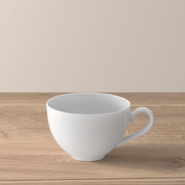 Royal tazza da caffè L, , large