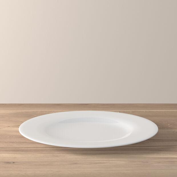 Royal piatto piano 28 cm, , large