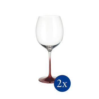 Allegorie Premium Rosewood Bourgogne Set 2pz 247mm