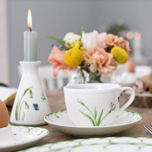 Colourful Spring Vase / Candeliere 10,5cm, , large