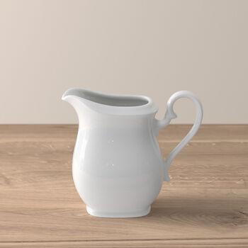 Royal bricco per latte