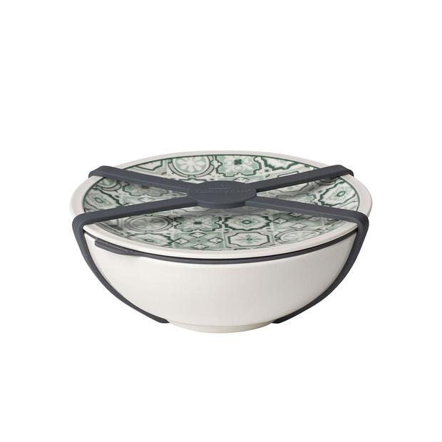 Modern Dining To Go Jade ciotola M, , large