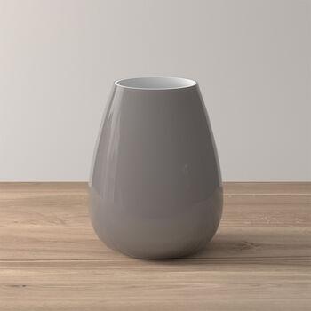Drop vaso piccolo Pure Stone