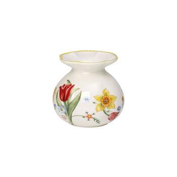 Spring Awakening vaso da tavolo piccolo