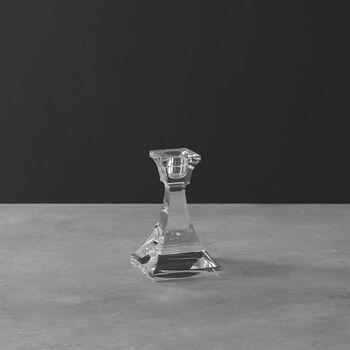 Quartett bugia portacandele120 mm