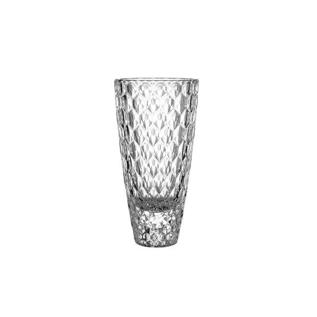 Boston portacandele e vaso, piccolo, 16 cm, , large