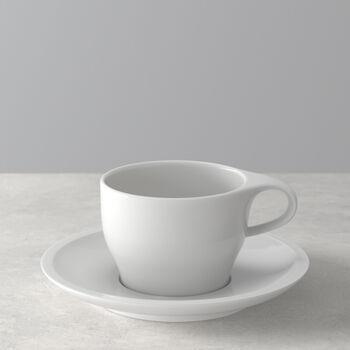 Coffee Passion set da cappuccino 2 pezzi