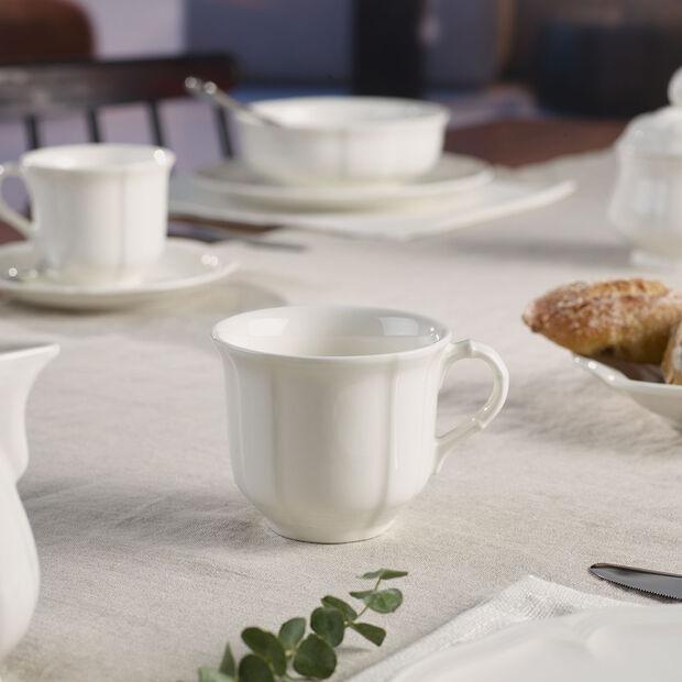 Manoir taza de café, , large