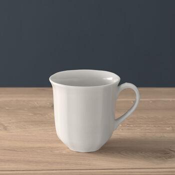 Manoir tazza da tè