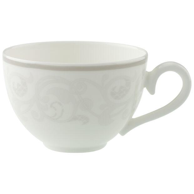 Gray Pearl tazza da tè/caffè senza piattino, , large