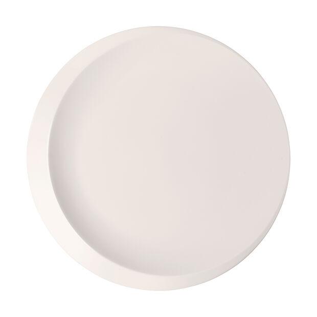 NewMoon scodella fonda, 1,75 l, bianco, , large