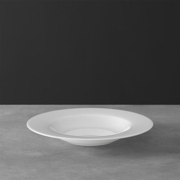 Anmut piatto fondo, , large