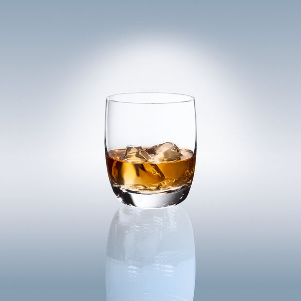 Bicchiere per Scotch Whisky No. 1, , large